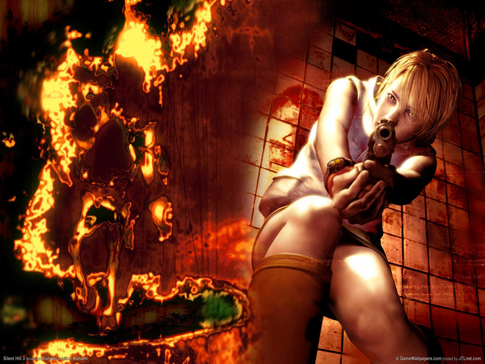 http://1.bp.blogspot.com/-diTfnppPsG4/Tt5o5pdk5zI/AAAAAAAAAl8/XXopFsVP7XM/s1600/wallpaper_silent_hill_3_01_1600.jpg