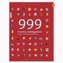 99 Ideen zum selber machen und selber basteln