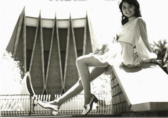 TERESA TENG  (鄧麗君): THE ULTIMATE DIVA
