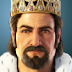 Forge of Empires Game v1.57.0 Download for Android