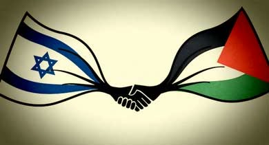 Paz-seguridad-israel-palestina