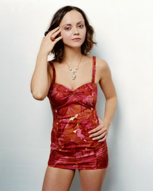 ... Actress | Tamil Actress | Telugu Actress | Online: Christina Ricci