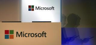 هذه هي المشاكل التي تعاني منها مايكروسوفت