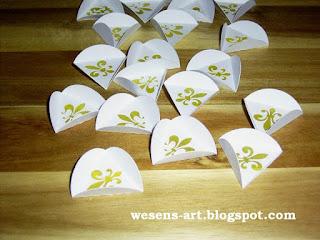 Paperglobes 03     wesens-art.blogspot.com