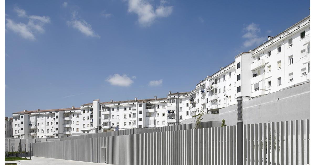 arquitectura zona cero: ESPAÑA ESCOLAR / ESCUELA INFANTIL ... - photo#8