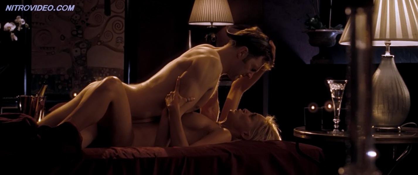 eroticheskoe-porno-video-so-svadeb