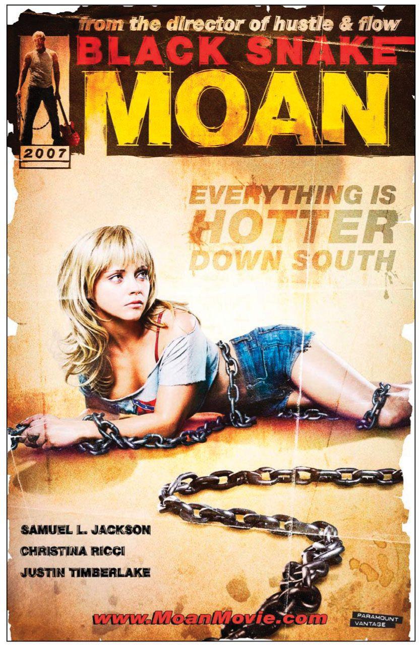 Black Snake Moan (2007)   Mkv Movies