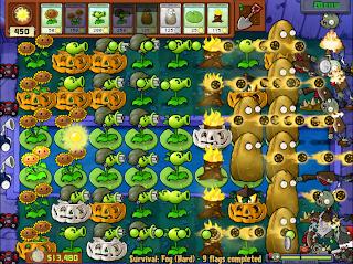 http://1.bp.blogspot.com/-di_Ys19yPNA/T_FwZkRetcI/AAAAAAAAAYs/KPnBvCCQ6Y0/s1600/plants-vs-zombies1.png