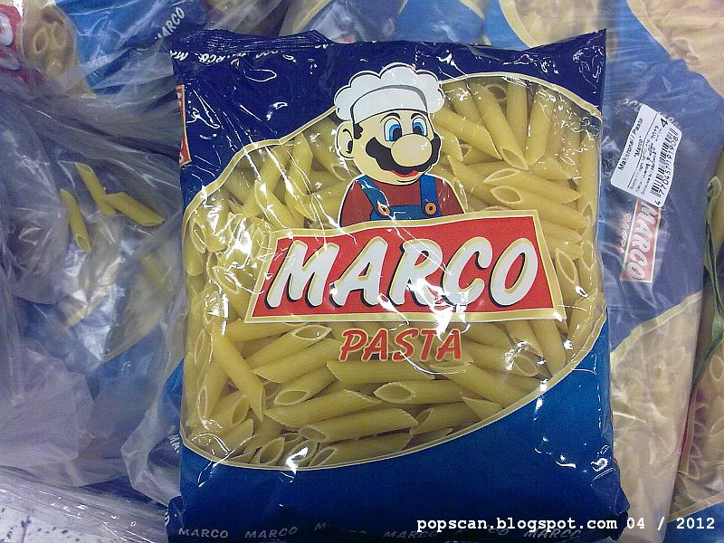 http://1.bp.blogspot.com/-diaOUO6KeEw/T39JXMSHJpI/AAAAAAAAAGo/OAKgN2uTbNo/s1600/popscan_blogspot_com_marco_mario_pasta.jpg