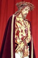 Não ofendam a Deus, Nosso Senhor, que já está muito ofendido!