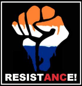 SA Resistance