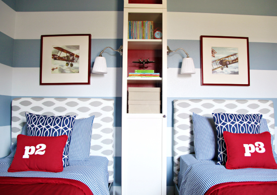 Kids On Pinterest Boy Rooms Boy Bedrooms And Teen Boy Rooms