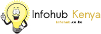 InfoHub Kenya