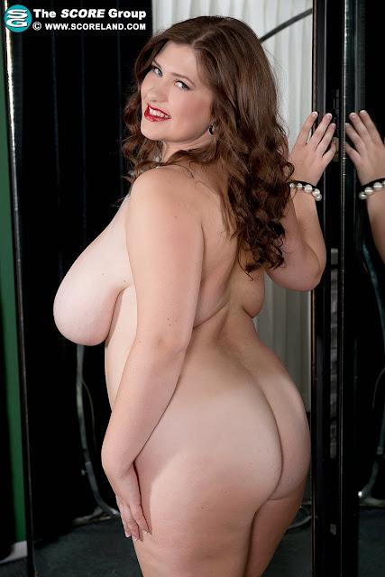 Alicia jackson big black boobs so cute - 2 part 7
