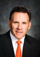 Mesothelioma attorney Florida James Ferraro
