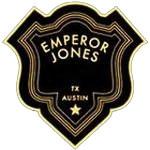 http://www.emperorjones.com/
