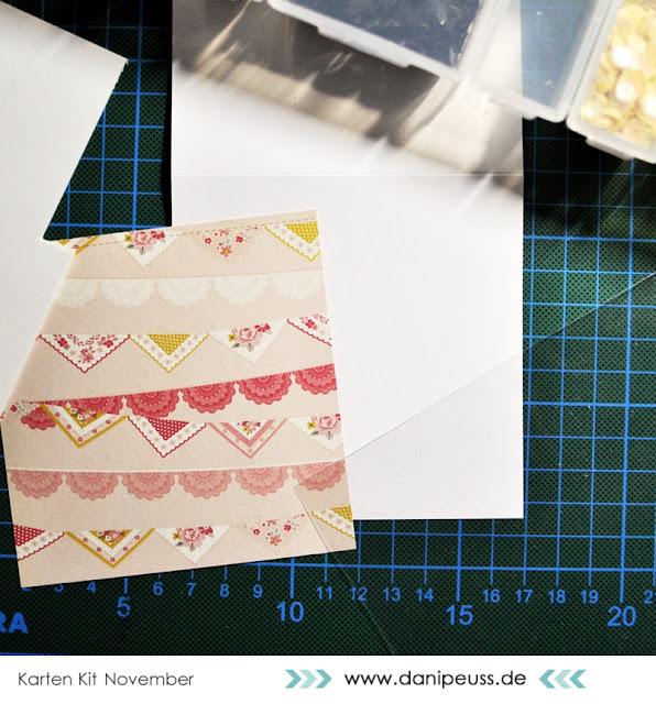 http://danipeuss.blogspot.com/2015/11/versteckte-schuttelkarte-tutorial.html