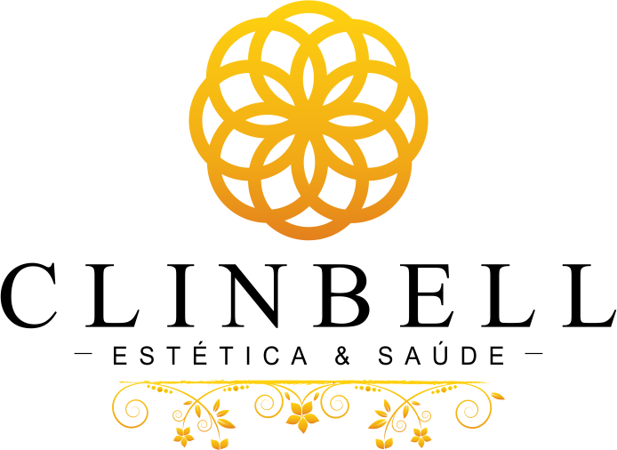 CLINBELL
