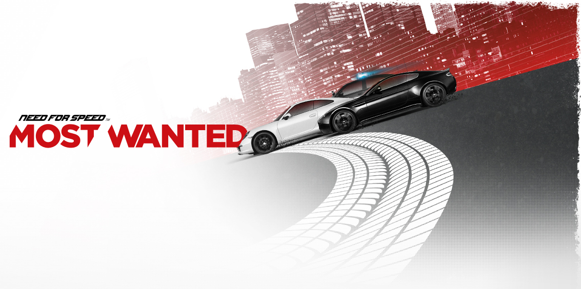 download need for speed most wanted full version free for pc 2005