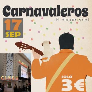 http://www.carnavalmalaga.com/2015/09/estreno-en-cine-de-carnavaleros-el.html