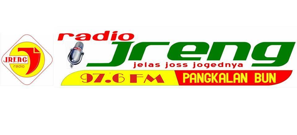 Radio Jreng Pangkalan Bun