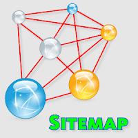 Cara Cepat Daftar Sitemap Di Google Webmasters