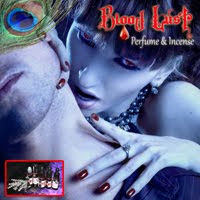 Blood Lust Perfume