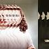 Incríveis colagens surreais de imagens vintage
