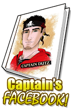 Your Captain Dutz's Facebook!