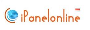 id.ipanelonline, ipanelonline, id.ipanelonline.com
