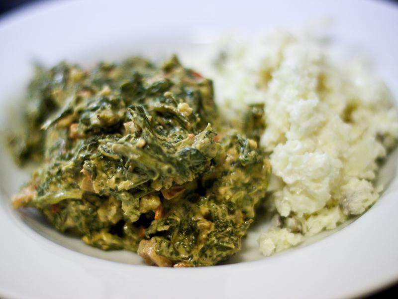 lchf vegetariska recept