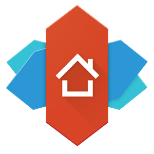Nova Launcher Prime 5.0-beta5 APK