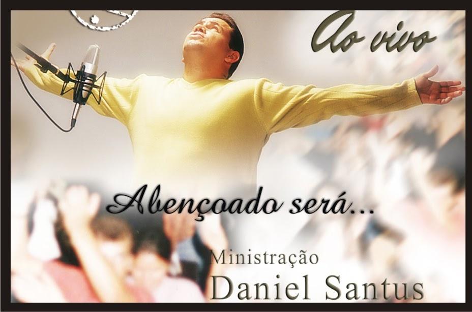 Daniel Santus