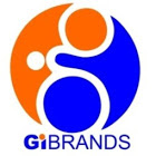 GI BRANDS