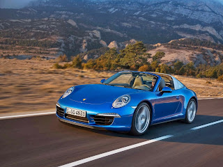 2014-Porsche-911-Targa-Color-Blue-HD