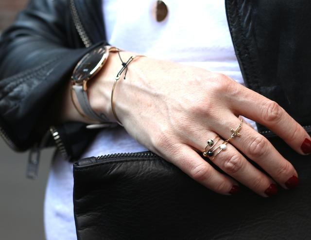 juste juliette, cluse watch, pretty wire, padam padam, it must bijoux, blog mode lille, fashion blogger