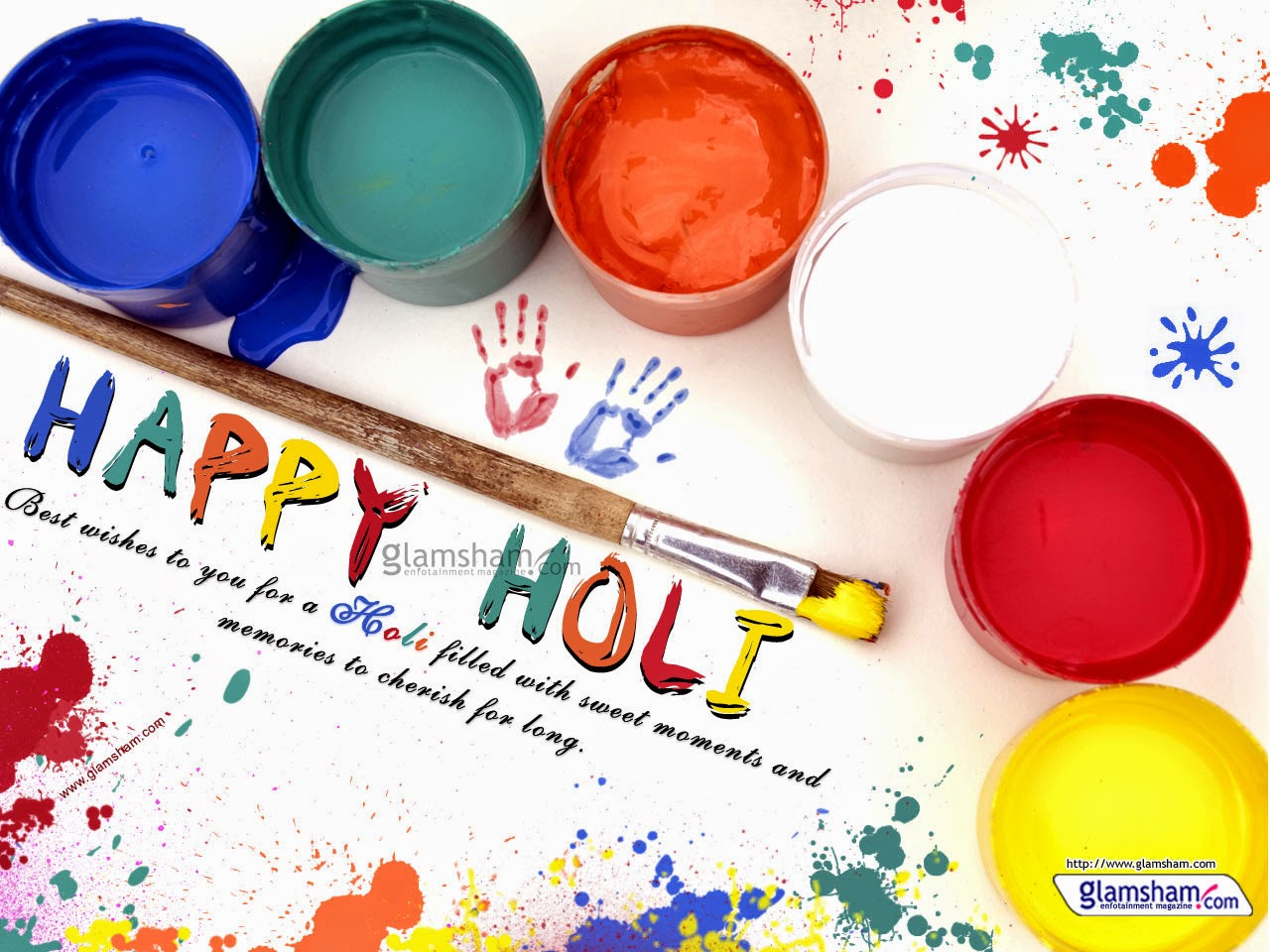 New happy holi 2018 smswishesmessagesquotes and shayari in happy holi sms in advance m4hsunfo