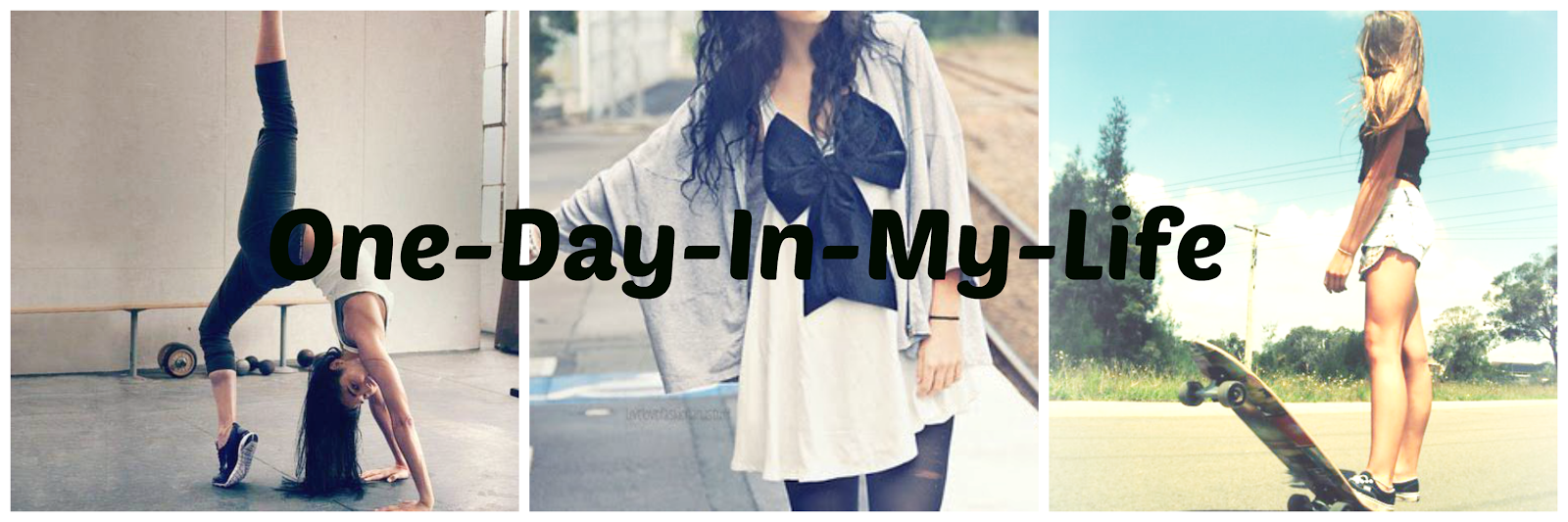 One-Day-In-My-Life