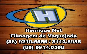 Henrique Net