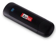 download airtel data card driver software