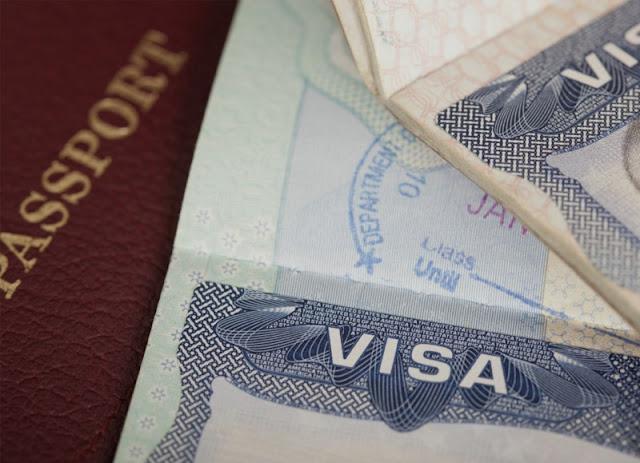 Requisitos para la obtención de Visado de Comercio E-1