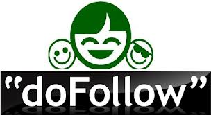 dofollow backlink collection