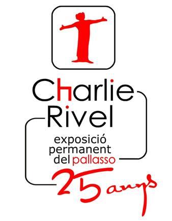 L'Exposció Permanent del Pallasso Charlie Rivel celebra el seu 25è aniversari.