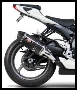 Gambar Foto Modifikasi Motor Terbaru Suzuki GSX-R600 Knalpot Yoshimura R-77Ja-2011.jpg