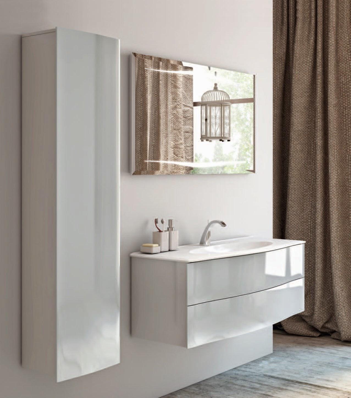 salle de bain arthur bonnet veglix les derni 232 res id 233 es de design et int 233 ressantes 224