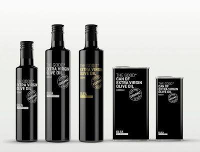 food packaging designs inspiration
