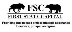http://www.firststatecapital.org/