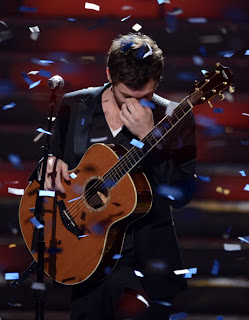 phillip phillips american idol winner