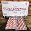 Gluta Lapunzel
