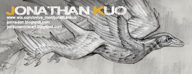 jonathan kuo artwork